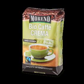 Bild Kaffee morena