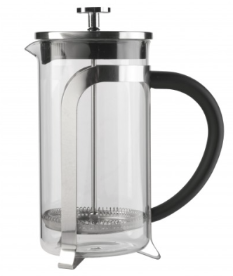 Coffee Maker French Press